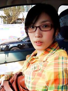 Частные секс фото юных азиаток