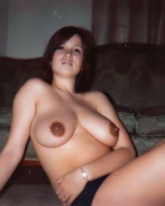 Частные секс фото жирных зрелых дам