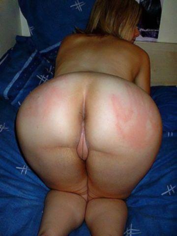 Аматорские порно фото развратных домохозяек