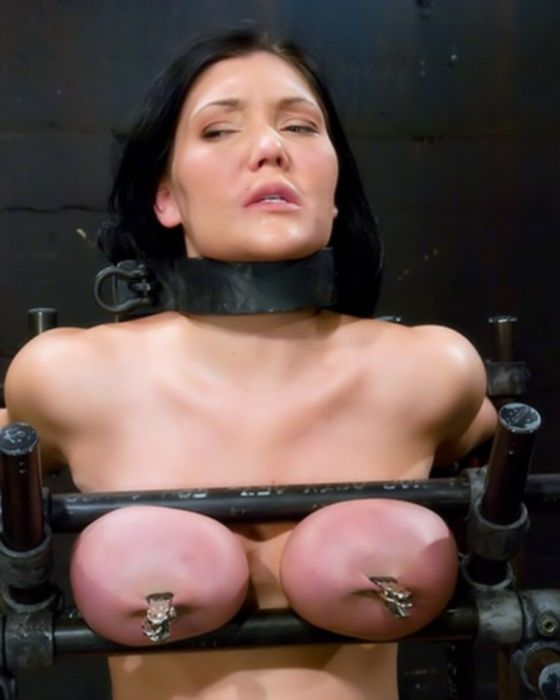 Bdsm мастурбация hd порно фото