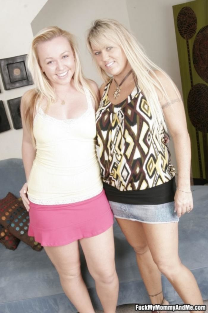 Moms and Teens sex pictures, free gallery